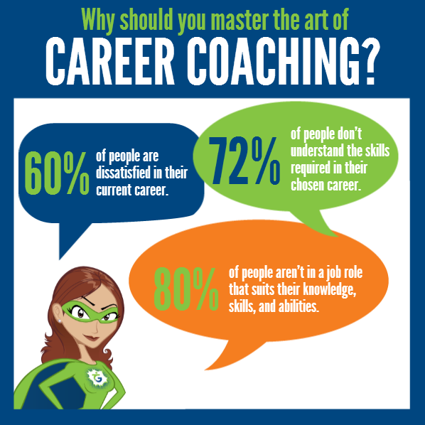 5 reasons why students choose the wrong career path